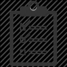 checklist_todo-256