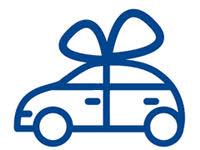 auto-inruilen-of-verkopen