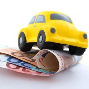 auto-sparen