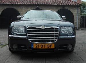 Mijn auto verkopen via Ikwiljouwautokopen.nl