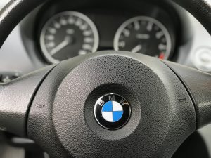 We buy any car - Also BMW
