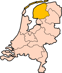 auto_inkoop_friesland_provincie