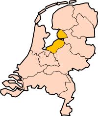 auto_inkoop_provincie_flevoland