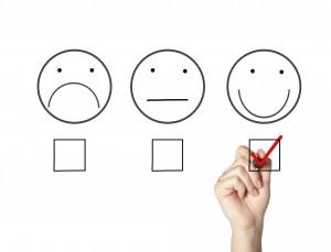 positieve_ervaringen