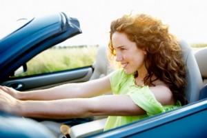auto gemakkelijk te koop zetten
