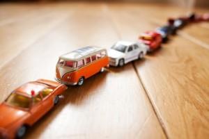 alle autos