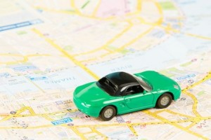export autos gaan vaak naar oost europa