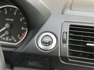 Inruilwaarde berekenen van mijn auto