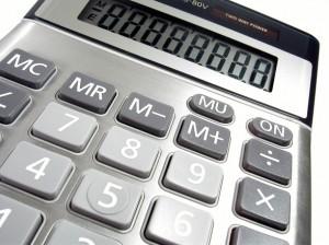 waarde van auto berekenen