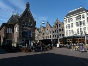 Arnhem auto verkopen