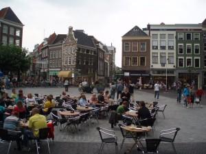 Ja auto laten inkopen in Zwolle