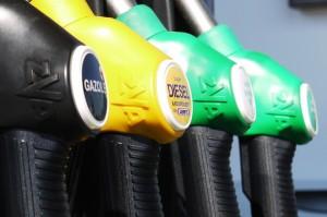 Goedkoop autorijden (welk type brandstof)