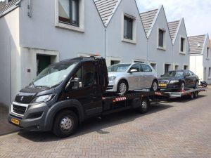 Auto Ophaalservice Ikwiljouwautokopen.nl