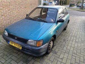 Ingekocht via Ikwiljouwautokopen.nl