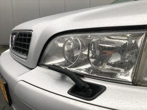 Volvo V40 verkopen in Haarlem