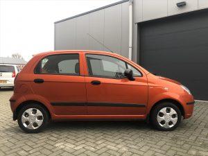 Sloopauto-verkocht-in-Amersfoort