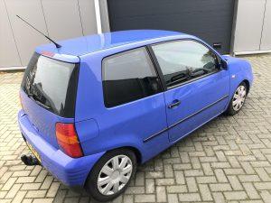 Sloopauto-verkocht-in-Arnhem