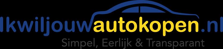 Ikwiljouwautokopen.nl